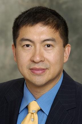 Dr. Te Wu
