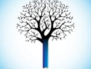 PMO Learning Tree