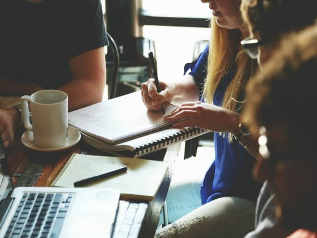 Connect Agile Teams to Organizational Hierarchy