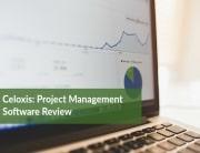 Celoxis - software rewiew