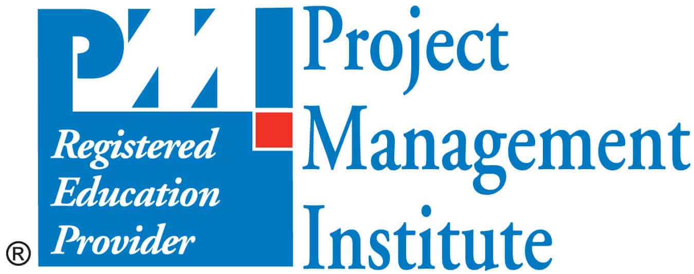 4 Days Full Pmp Course Pmo Advisory