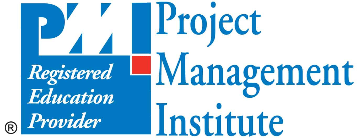 Basic Principles And Fundamentals Of Project Management Workshop
