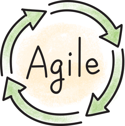 agile project management in healthcare and the agile project manager