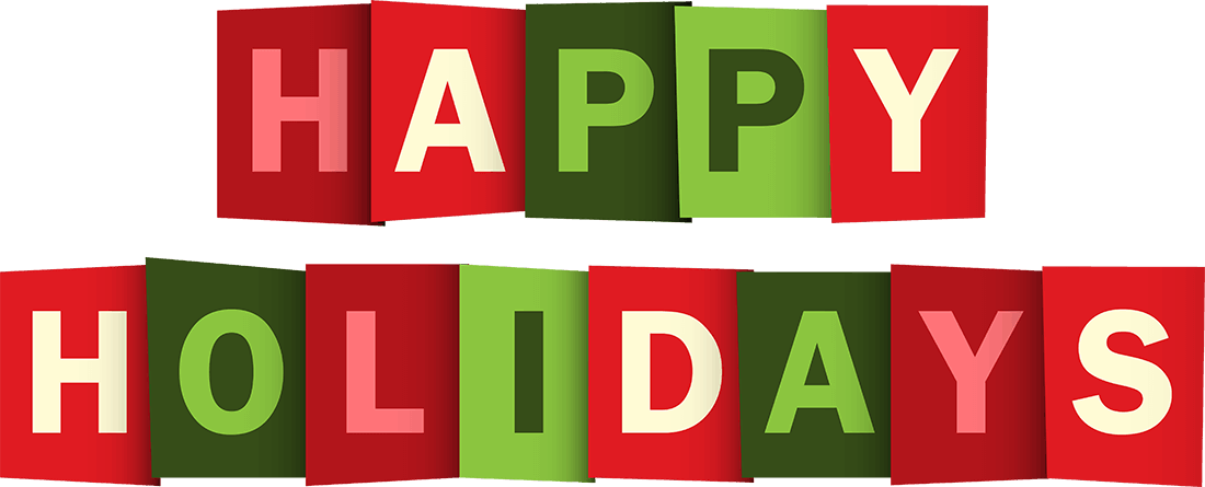 happy-holidays-text-png-10   PMO Advisory