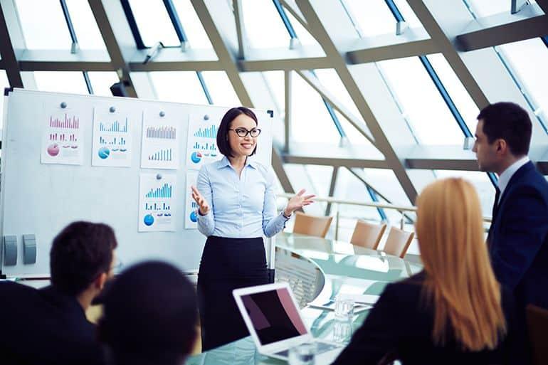 Program Management PgMP | PMO Advisory