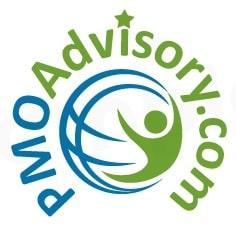 PMO Advisory