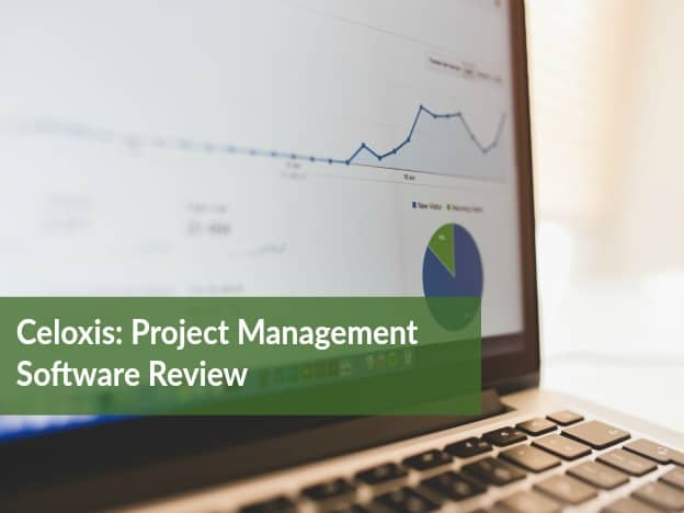 Celoxis: More Than Just a Typical Project Management Tool / Software Review