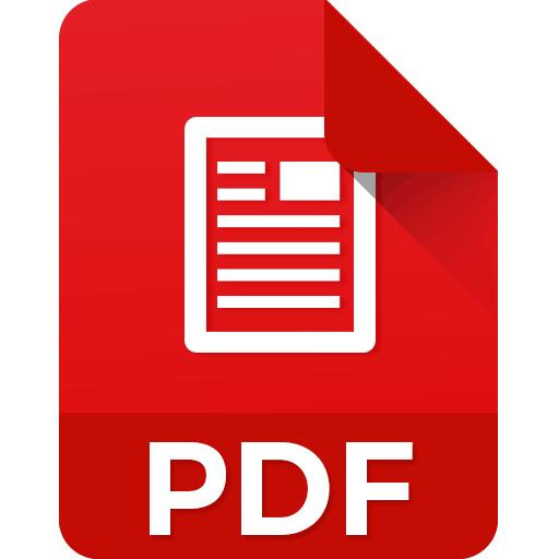 pdf logo | PMO Advisory