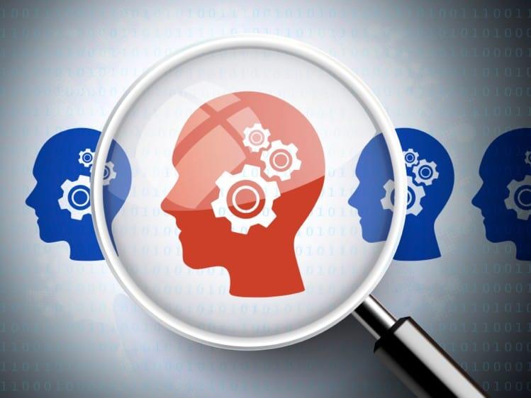 The Agile Mindset | PMO Advisory
