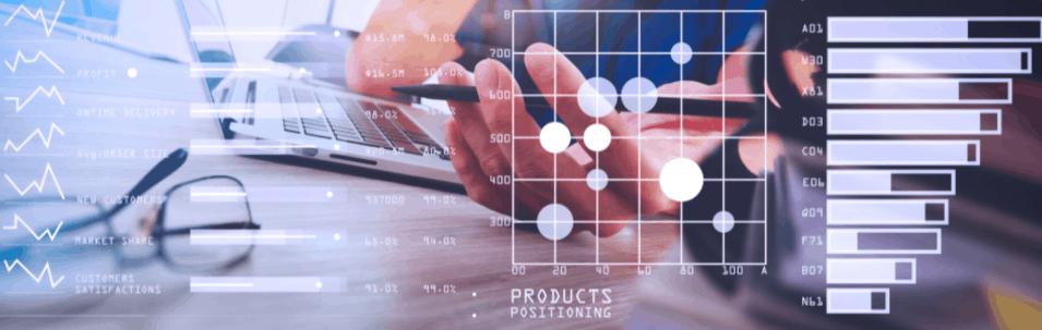 PMO Maturity Evaluation | PMO Advisory