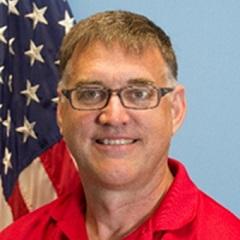 John Driessnack