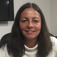 Monika Vaccaro