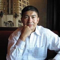 Dr. Te Wu (PMP, PgMP, PfMP, PMI-RMP)