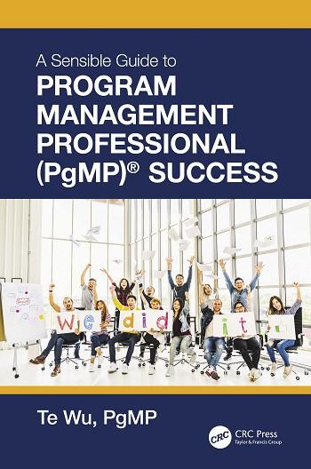 PfMP Exam Study Guide