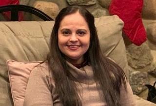 Supreet Bains-Sharma (PMP)
